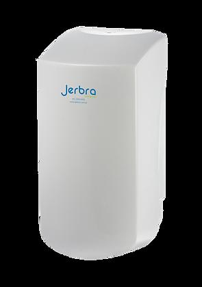 Dispenser saboneteira reservatório para líquido/gel Mazzo