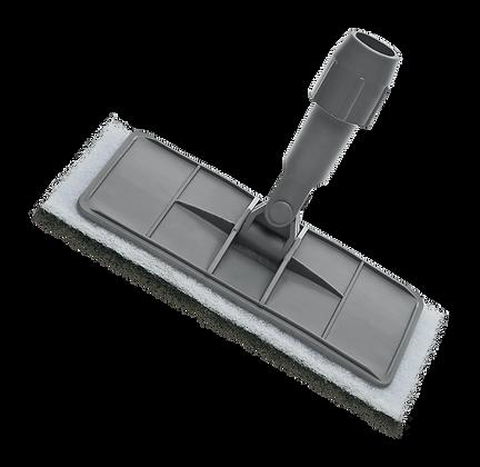 Suporte para fibra abrasiva - 9516