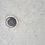 Thumbnail: Coletor ecológico para lâmpadas tubulares 1,2m - 150 unidades