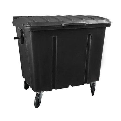 Container - 700 litros