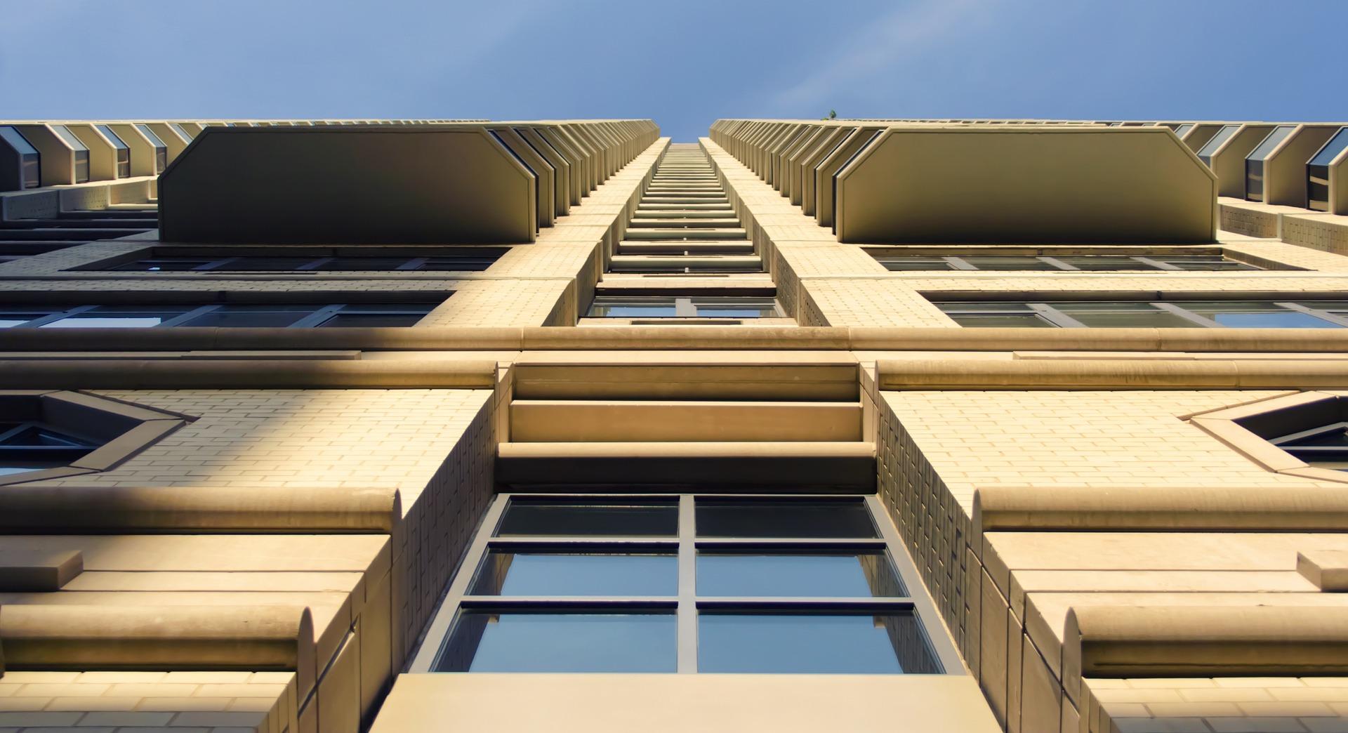 architecture-1127182_1920