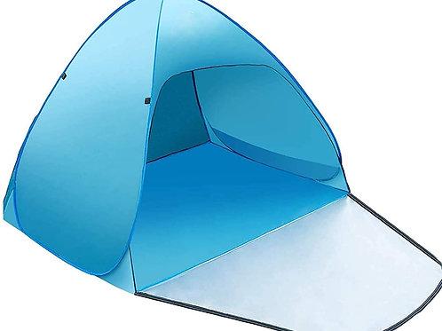 Aerb Beach Tent