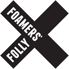 FoamersFollyBrewingCo_Logo_X_K_1200x1200