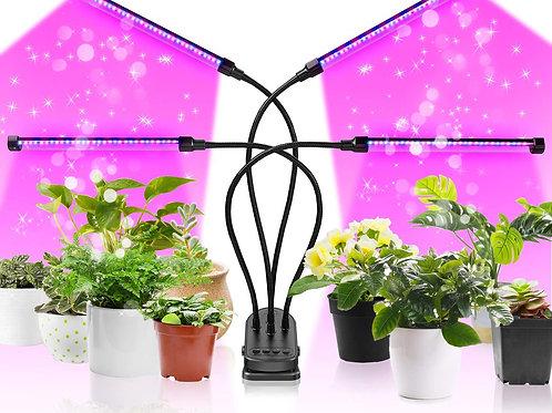 Aerb Grow Light 120 LEDs