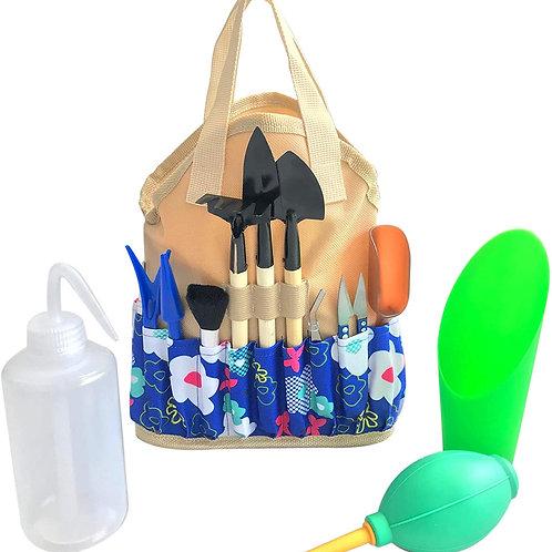 Aerb Gardening Tools Set