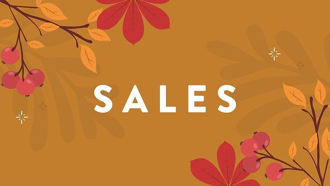 Autumn Sales.jpg