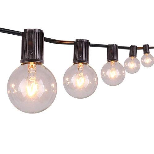 Aerb s14 LED lights