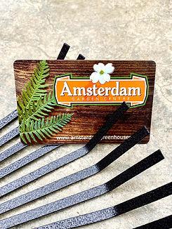 gift card and rake.JPG