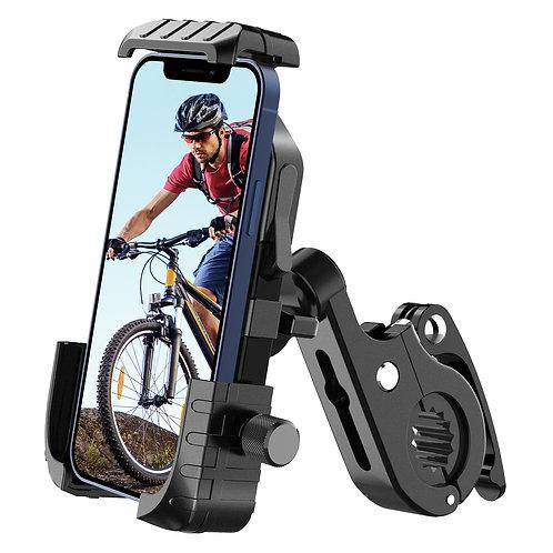 Aerb Bicycle Phone Holder