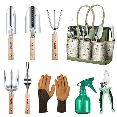 Aerb Garden Tools Set
