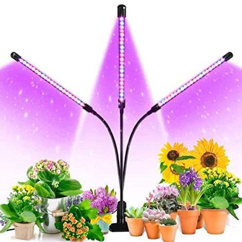 Aerb Pflanzenwachstumslicht [UPC 680727728052]