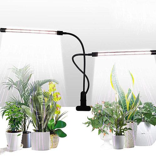 Grow Light 84 LEDs