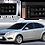 Thumbnail: Multimidia Winka W9 Ford Focus 08/12 AC Analogico