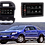 Thumbnail: Multimidia Winka W9 Ford Ranger 15