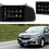 Thumbnail: Multimídia Winka W9 Chevrolet Cobalt