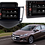 Thumbnail: Multimidia Winka W9 Chevrolet Cruze
