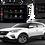 Thumbnail: Multimidia Winca W9 Hyundai Creta