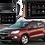 Thumbnail: Multimidia Winka W9 Chevrolet Tracker