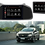 Thumbnail: Multimidia Winka W9 Chevrolet Onix