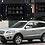 Thumbnail: Multimidia Winca W9 Hyundai Santa fé 10/12