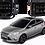 Thumbnail: Multimidia Winka W9 Ford Focus 14/15