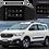 Thumbnail: Multimidia Winka W9 Chevrolet Spin