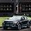 Thumbnail: Multimidia Winka W9 Chevrolet S10