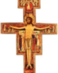 12. Cruz de San Francisco.jpg