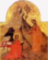 Aparicion Maria Magdalena.jpg