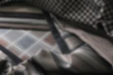 Mö 02.jpg