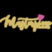 Masterpiece Mentorship Logo (pink).png