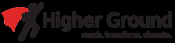 HG+Logo+Horizontal+Black+_Red_transparen