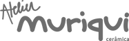 Logo_Atelier_Muriqui_Ceramica_VETOR_Cinz