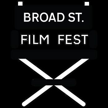 1 Black Broad Street Film Fest Logo.png