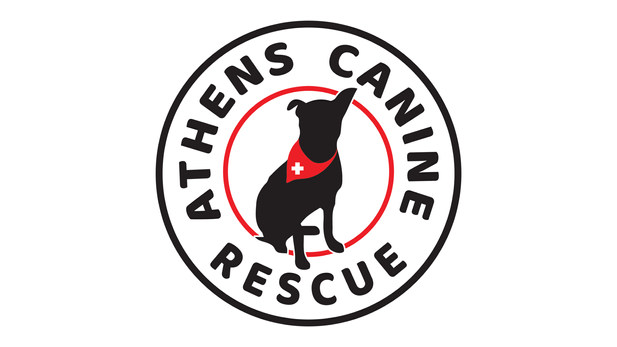 Athens Canine Rescue