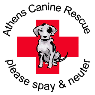 ACR OLD Logo.png