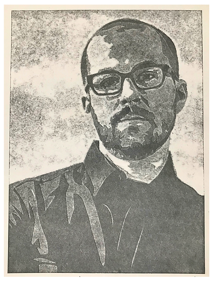 Print Making Main-01.png