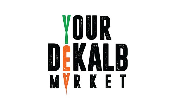 YDFM Main Logo-01.png