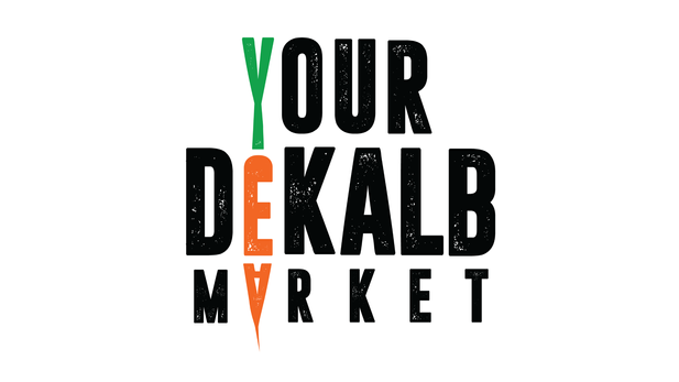 Your Dekalb Market