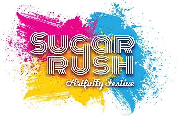 Sugar%20Rush%2019%20Logo%202000x1250-01%