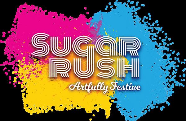 Sugar%20Rush%2019%20Logo%202000x1250-01%