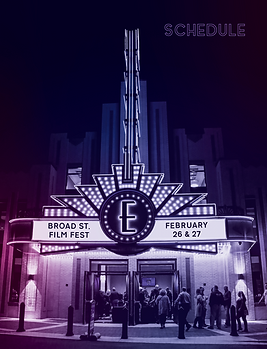 BSFF Marquee.png