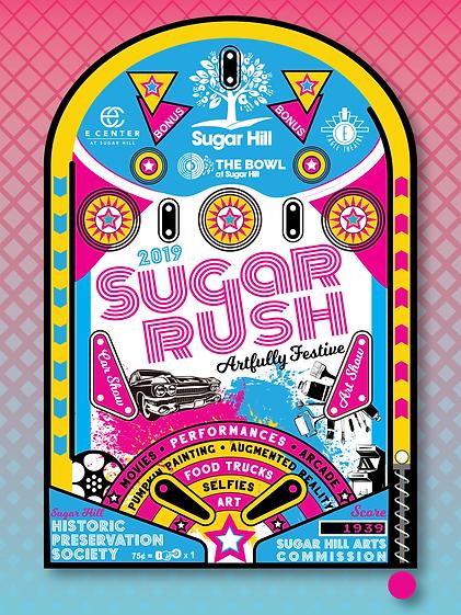Sugar Rush Pinball Grid Photo-01 copy.pn