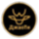 JiaoTi_logo1.png