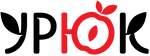 Урюк_logo.png