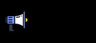dewsweb_logo.png