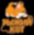 [r]_рыжий_кот_лого.png