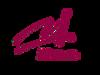 Миель_logo.png