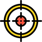 [db]_icon_target.png