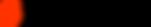 SprayPlast–logo.png
